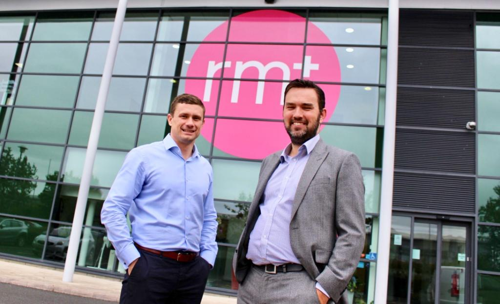 MJF Facilities Management Targets M62 Corridor Growth After Completing Leeds Acquisition