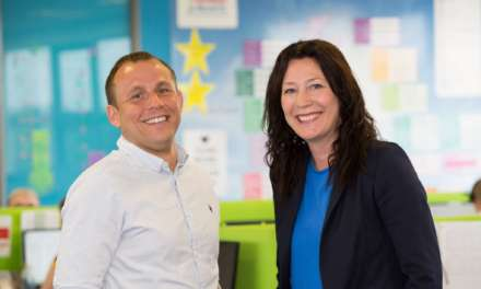 Parkdean Resorts bolsters contact centre team in time for peak season