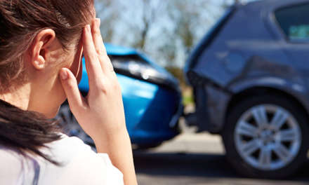Tips to File a Personal Injury Claim