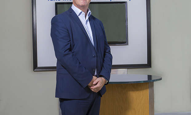 Pennine achieves record sales and welcomes new director