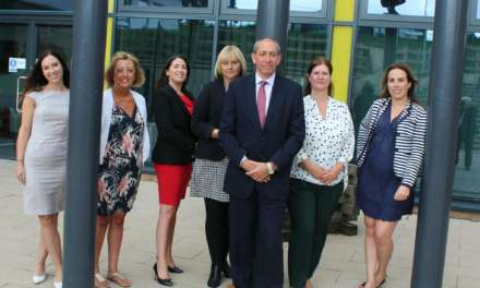 Procurement consultancy creates bespoke framework worth £10million for North East schools