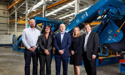 Tekmar Group plc completion of acquisition expands technical offering into the global market