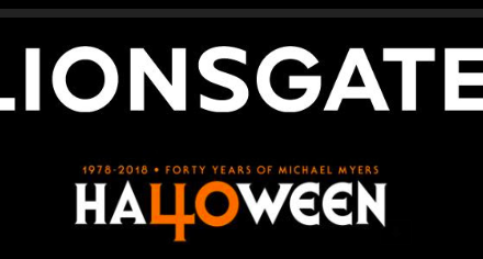 HALLOWEEN – New 4K Ultra HD Release of the ultimate slasher movie