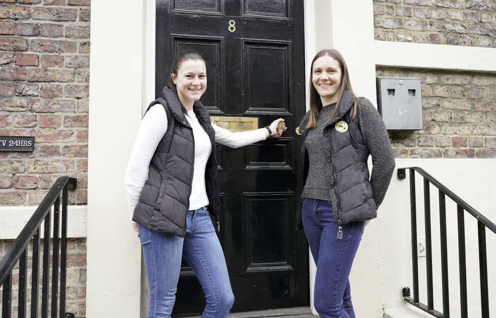 Independent North East estate agency wins prestigious student lettings contract