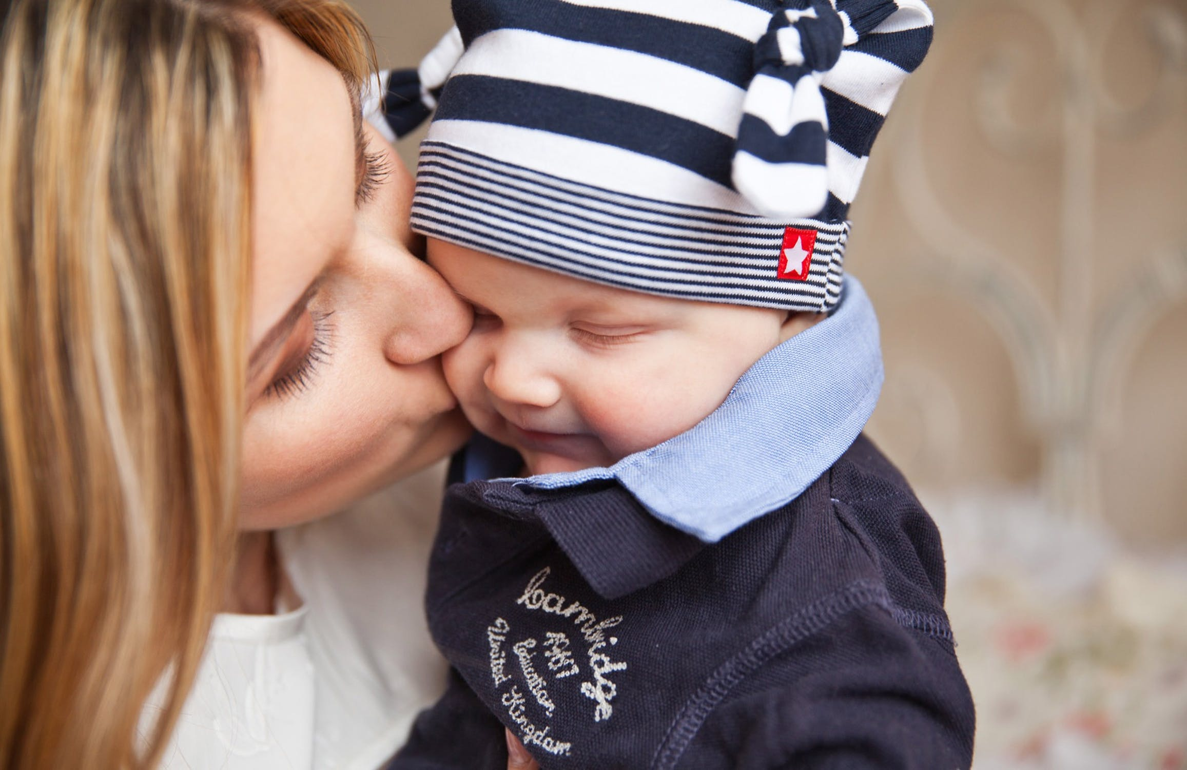 One in five mothers believe they had a baby 'too late' in life