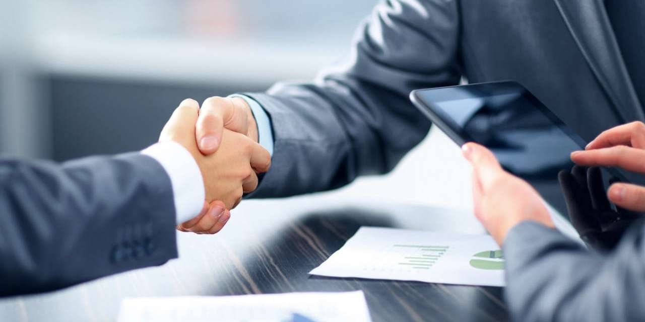 Top Tips To Choose The Right Commercial Insurance Plan