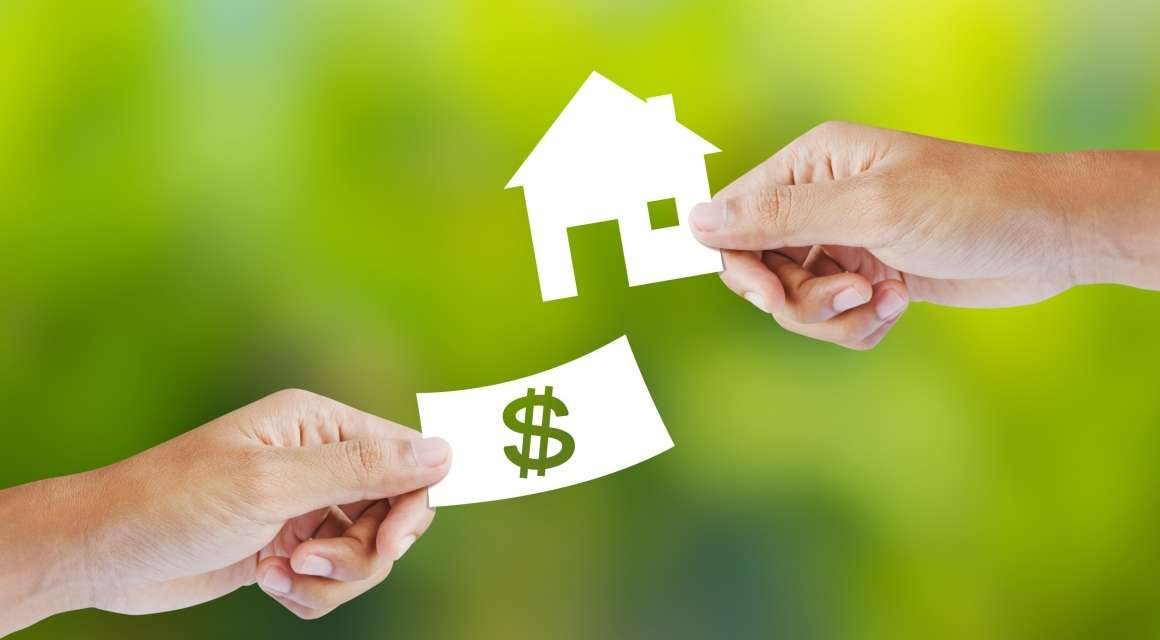 All You Need To Know About Reverse Mortgage Loan