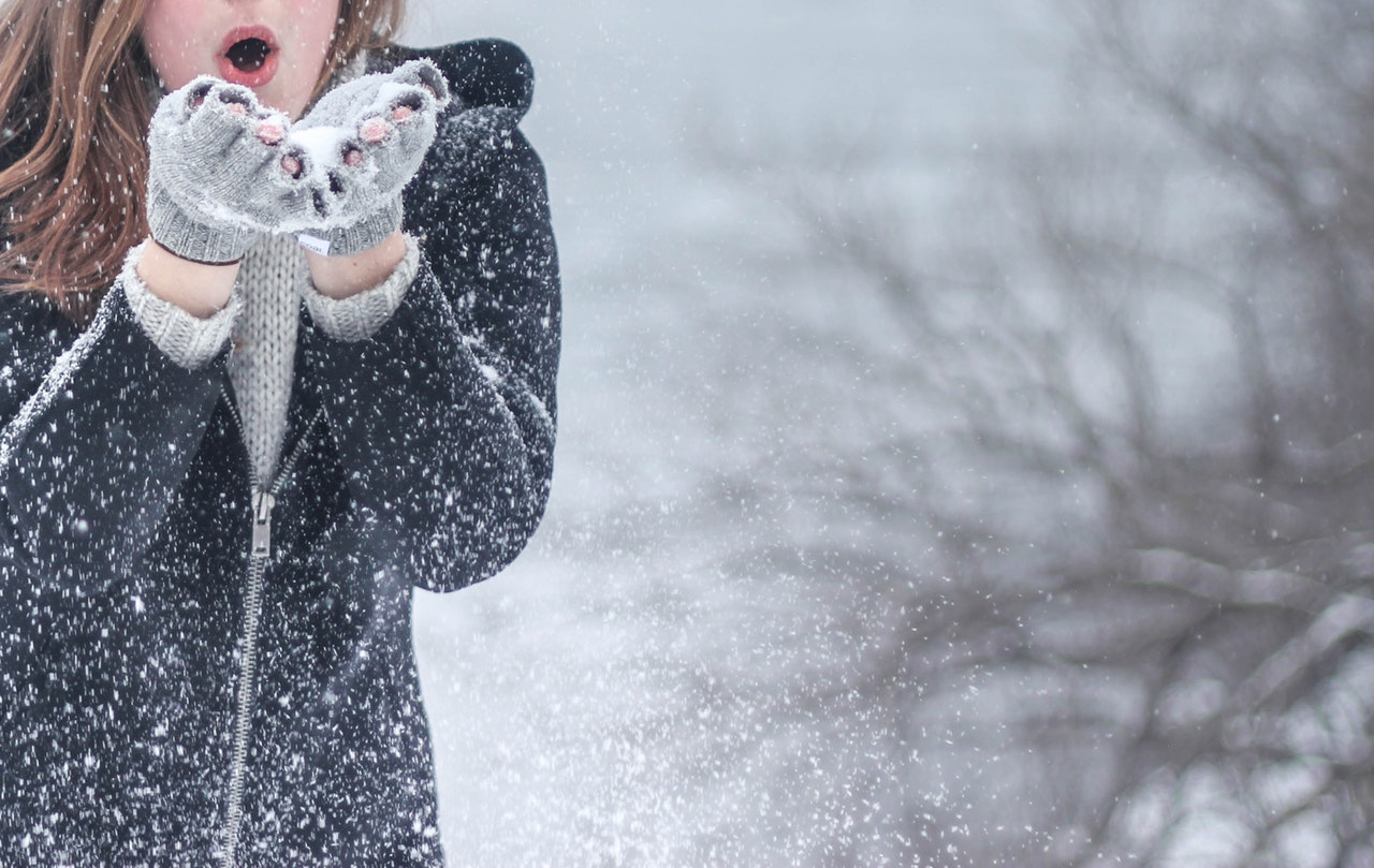 How To Watch Out For Your Health This Winter