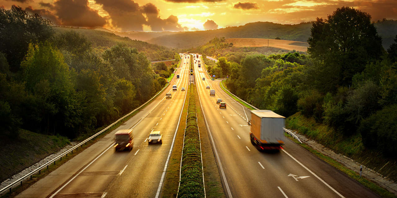 Warranty Direct: Have the new driving laws had an impact?