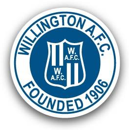 Willington AFC Launch New Weekly Podcast
