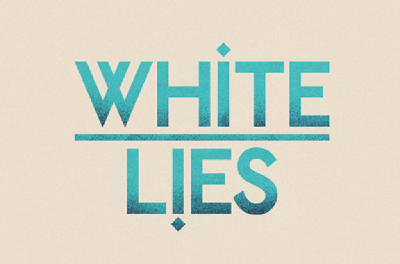 White Lies – new album and February 2019 live dates