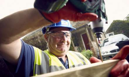 £52m Catalyst contract for Fastflow Group