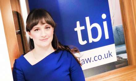 Private Client Team Bolstered At Tilly Bailey & Irvine Law Firm