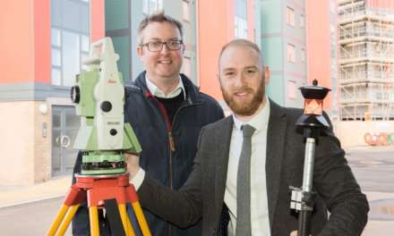 North East planning specialist extends property services