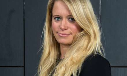 Laurie Heads Home To Take Up Solicitor Role At Hay & Kilner Law Firm