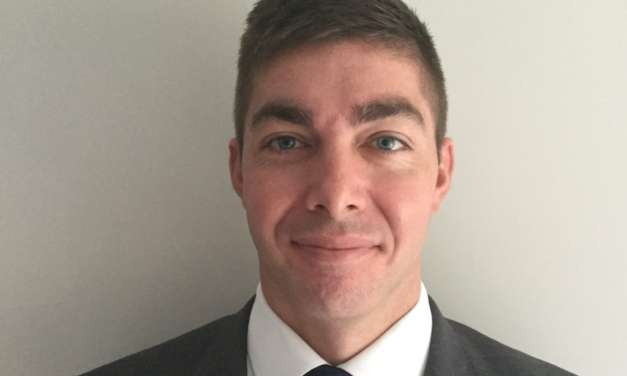 VERTU MOTORS APPOINTS LEON CARUSO AS GROUP OPERATIONS DIRECTOR OF MULTI FRANCHISE DIVISION
