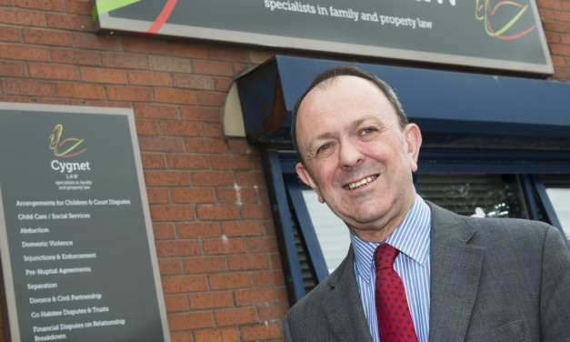Redcar solicitor appeals to Justice Secretary to push ahead with mixed sex civil partnerships