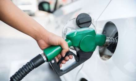 How far would you travel iconic car journeys on global petrol rates?