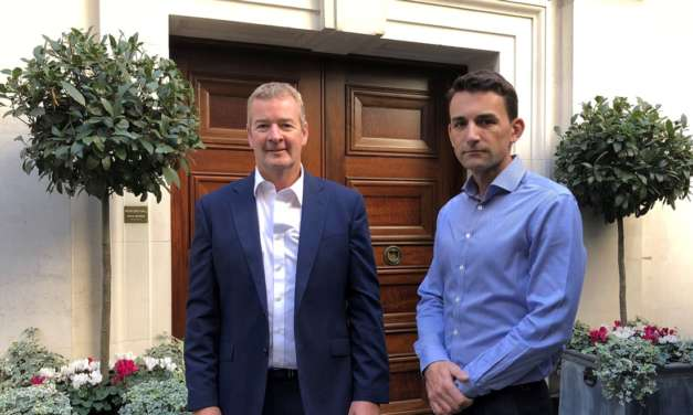 Hanover Search Group completes 50 percent share acquisition of Talent ID