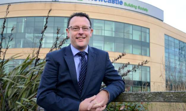 Newcastle Building Society launches Lifetime ISA
