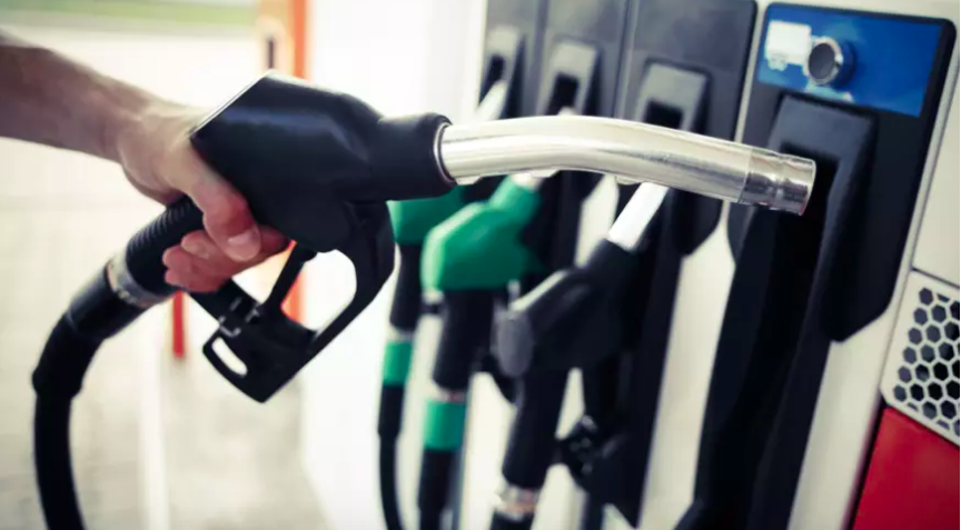 Fuel duty to remain frozen, Prime Minister to announce – RAC statement
