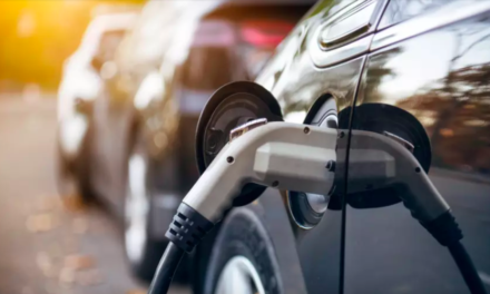 Government to reduce plug-in car grants from November – RAC reaction
