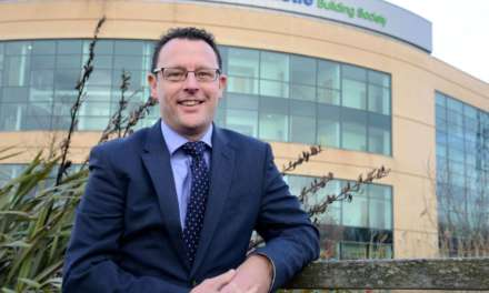 Newcastle Building Society to offer Lifetime ISA
