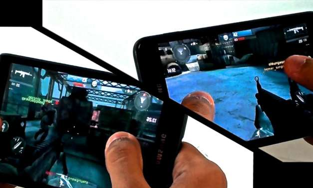 How Has Technology Changed Gaming?