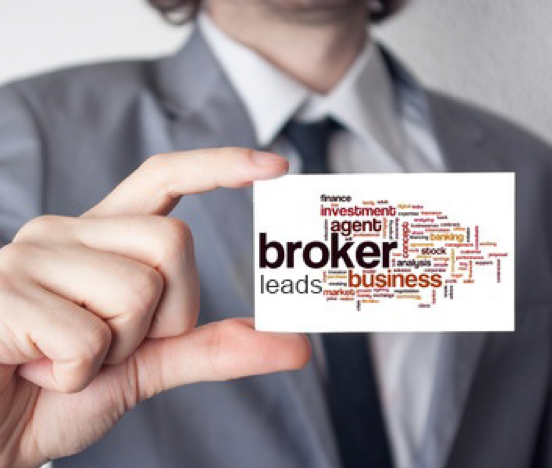 Increase your Chances of Loan Approval by Using a Mortgage Broker