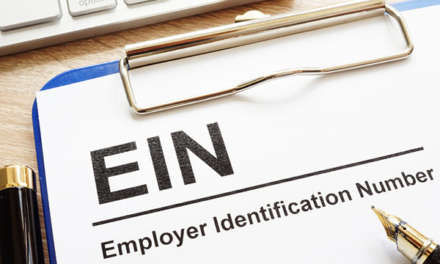 Things To Know While Applying For An EIN For Your New Business?