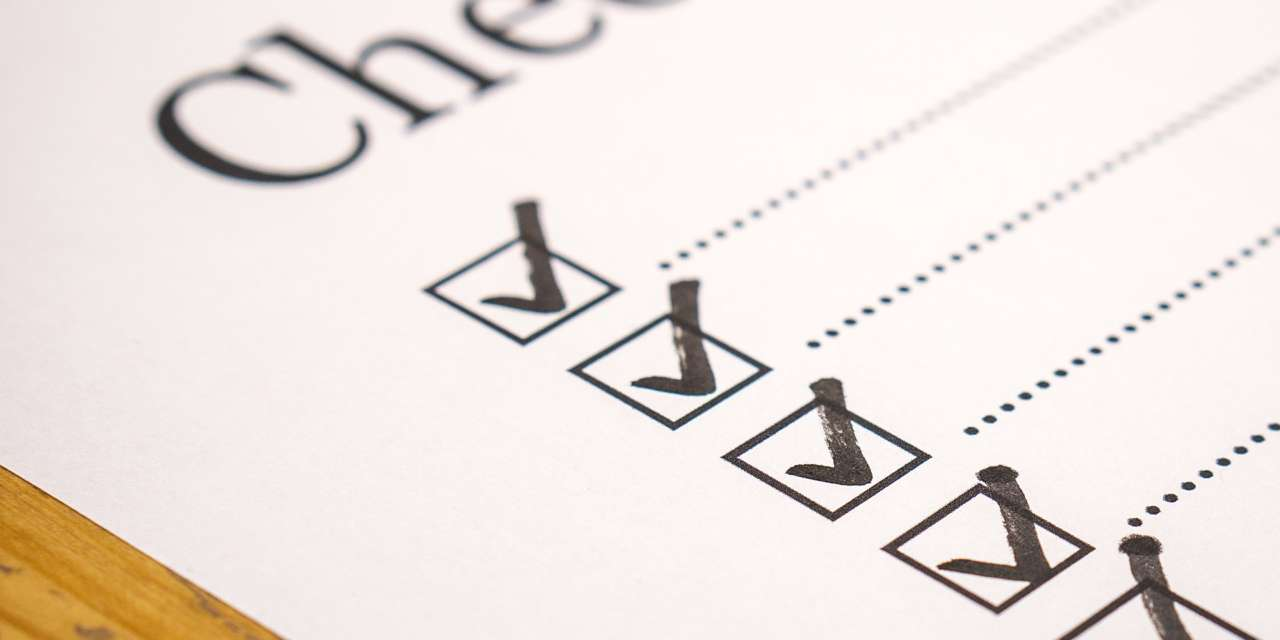 Six ways that businesses can make sure they appear legitimate
