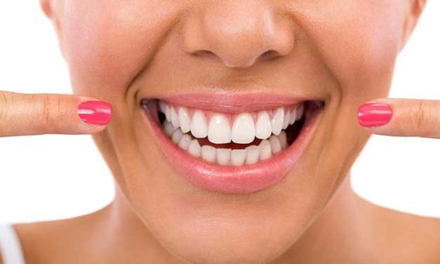 A Helpful Informational Guide About The Ins And Outs Of Dental Implants