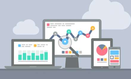 Six SEO Tips That Will Help Your Website