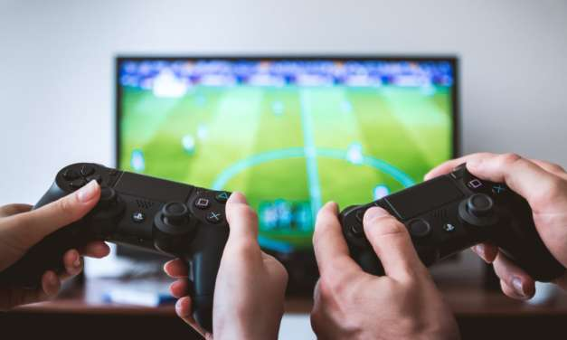 How Has AI Changed the Gaming World?