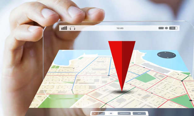 Five Reasons To Include Local SEO In Your Digital Marketing Strategy