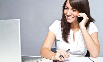 How To Quickly Avail A Payday Loan Online?