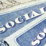 Frequently Asked Questions About Social Security