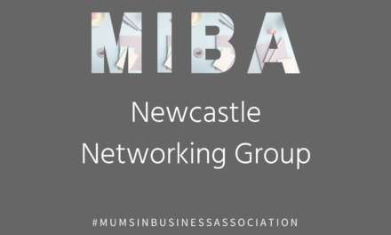 NEWCASTLE MIBA NETWORKING EVENT