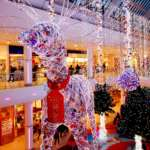 Christmas arrives in style at intu Metrocentre with a fun-filled weekend planned