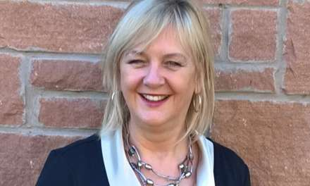 Cumbria LEP appoints Careers Hub manager