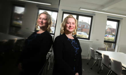 Regional businesses offered expert advice on closing the North-South funding gap