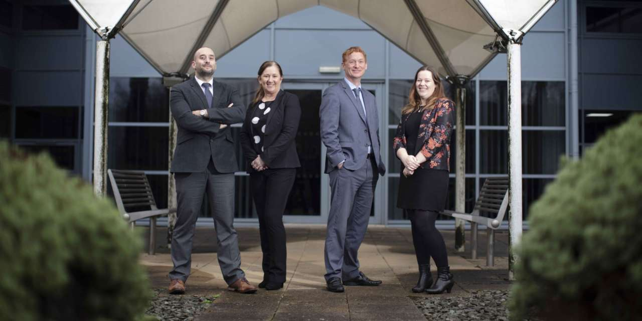 Network to support County Durham food producers set to launch