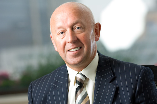 JDM Earth appoints first Non-Executive Director after significant growth