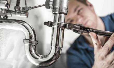 How to Keep Your Plumbing System in Top Shape
