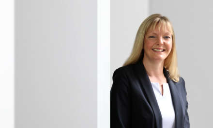 Solicitor Nicola Completes Mediation Qualification To Extend Hay & Kilner Family Law Services