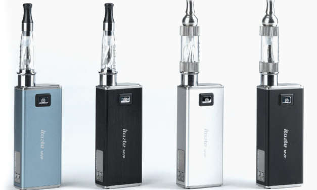 Understanding Advanced Personal Vapourizers