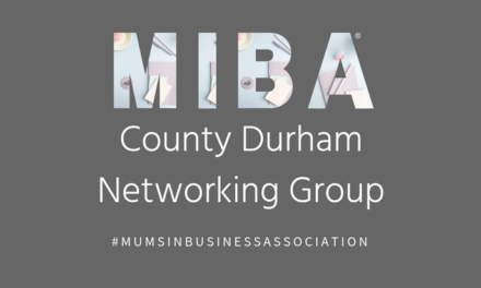 Mums In Business Association launches County Durham branch