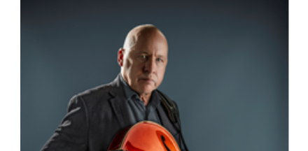 MARK KNOPFLER ANNOUNCES  DOWN THE ROAD WHEREVER TOUR IN 2019