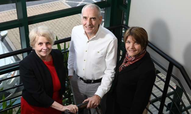 Leading North East business and IT consultancy appoints Lead Consultant for Manufacturing