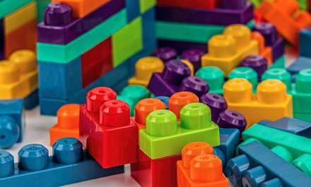 Major Advantages to Using Plastic Injection Moulding for the Manufacturing of Parts